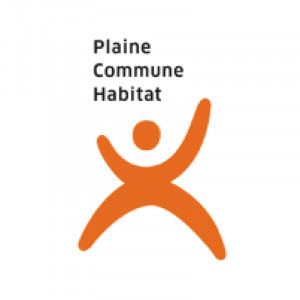 Logo PLAINE COMMUNE HABITAT